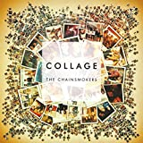 COLLAGE EP ユーチューブ 音楽 試聴