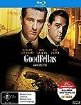 GoodFellas 25th Anniversary Std BD