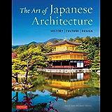 History / Culture / Design (English Edition)