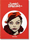 Jamie Hewlett - 40th Anniversary Edition