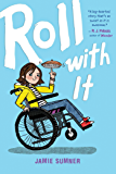Roll with It (English Edition)