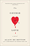 The Course of Love: A Novel (English Edition)