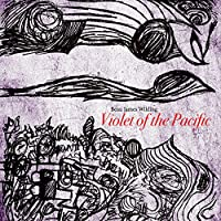 Violet Of The Pacific