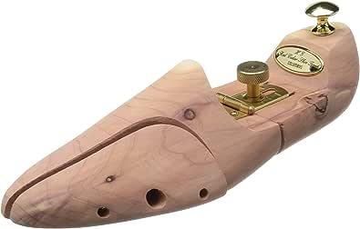 [コロンブス] 仕立てが良く靴に合わせやすい レッドシダーネジ式 防虫、防臭、防菌効果 メンズ