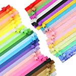 OPount 1850 Sheets Origami Stars Papers 3 Styles 47 Colors Origami Paper for Arts and Craft Projects