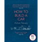 How to Build a Car: The Autobiography of the World's Greates…