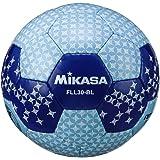 ミカサ(MIKASA) フットサル レジャー5号(一般・大学・高生・中学生用) 縫いボール FLL522