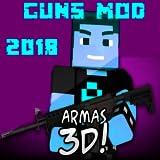 Top Guns Mods New 2018