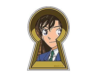 名探偵コナン  iPhone/Androidスマホ壁紙(960×800)-1 - 毛利 蘭(もうり らん)