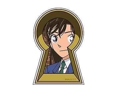 名探偵コナン  iPhone/Androidスマホ壁紙(960×854)-1 - 毛利 蘭(もうり らん)