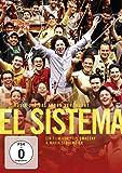 El Sistema: Music to Change Life [DVD]