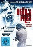 Devil's Pass [Import allemand]