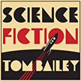 Science Fiction [12 inch Analog]