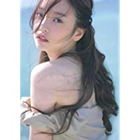 元KARA・ハラ メモリアル写真集『HARA』【綴じ込み付録:メイキングDVD】 (バラエティ)