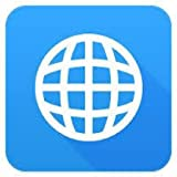 Metrix Browser