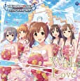 THE IDOLM@STER CINDERELLA GIRLS STARLIGHT MASTER 19 With Love