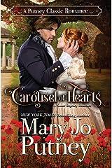Carousel of Hearts: A Putney Classic Romance (Putney Classic Romances) ペーパーバック