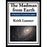 Retief: The Madman from Earth