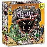 Fireside Games FSD1001 Castle Panic Board Game