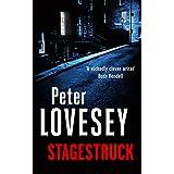 Stagestruck: 11