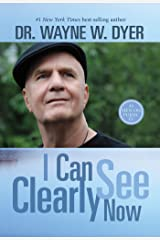 I Can See Clearly Now Kindle Edition