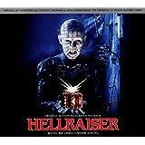 Hellraiser (Score)(30Th Anniversary Edition) O.S.T.