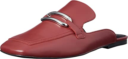 Shelly's London LEE, Womens Shoes