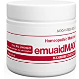 EMUAIDMAX First Aid Ointment, 2 Ounce