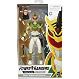 Power Rangers - E7758 Mighty Morphin Lord Drakkon