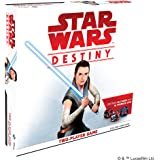 Fantasy Flight Games SWD08 Star Wars Destiny: 2 Player Game Card Game