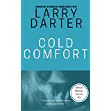Cold Comfort: A Private Investigator Series of Crime and Suspense Thrillers (The Malone Mystery Novels Book 3)