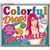 Colorful Drops(初回限定盤)
