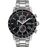 Hugo Boss Men's Rafale Watch -1513509