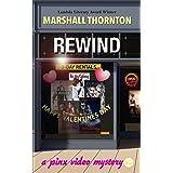 Rewind: 4
