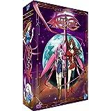 キディグレイド / Kiddy Grade コンプリート DVD-BOX (全24話, 660分) アニメ [DVD] [Import] [PAL]