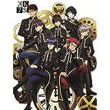 K SEVEN STORIES DVD BOX SIDE:ONE【期間限定版】