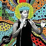 Nina Simone: The Montreux Years