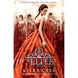 The Elite: Book 2