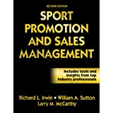 Sport Promotion and Sales Management 2ed