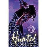 Hunted: Number 5 in series