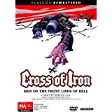 Cross of Iron (DVD)