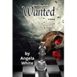 Wanted (Alexa's Travels Book 5)