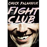 Fight Club – A Novel