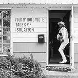 Folk N' Roll Vol. 1: Tales Of Isolation (2Lp)