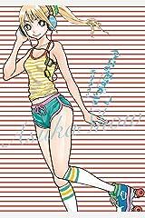 今日のあすかショー(2) (ビッグコミックススペシャル) Kindle版