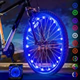 Activ Life Bike Fairy Lights Top Birthday Gifts for Women & Easter Presents for Girls. Best Unique 2020 Easter Ideas for Her,
