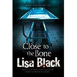 Close to the Bone: A Theresa Maclean Forensic Mystery: 7