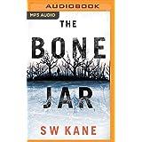 The Bone Jar: 1