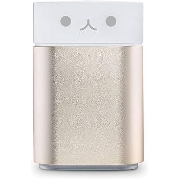 ZNT アロマディフューザー ネブライザー式 お手入れ不要 1秒で香る タイマー ミスト量調整 瓶2個付き ZNT-E401