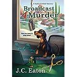 Broadcast 4 Murder: 7